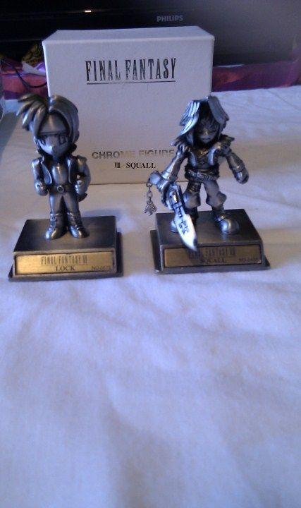 My  Katsle - goodies et figurines  Final Fantasy - - Page 2 IMAG3108_zpse8929831