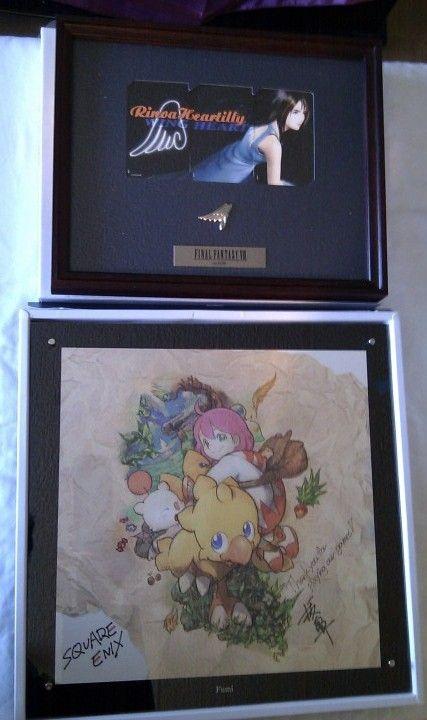 My  Katsle - goodies et figurines  Final Fantasy - - Page 2 IMAG3117_zps6c113b2e