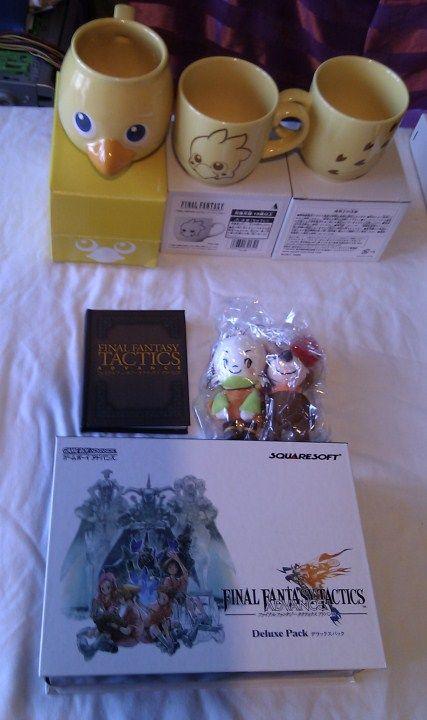 My  Katsle - goodies et figurines  Final Fantasy - - Page 2 IMAG3123_zpsc47fd821