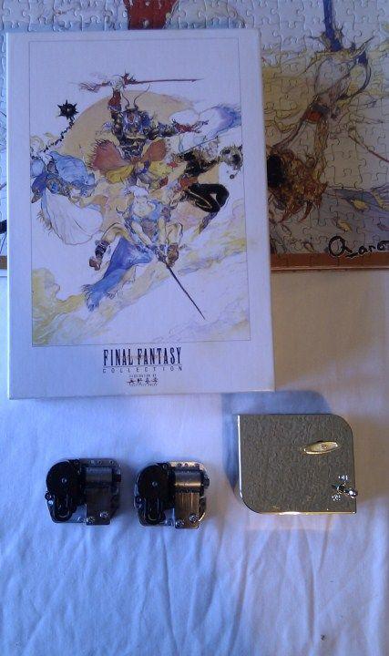 My  Katsle - goodies et figurines  Final Fantasy - - Page 2 IMAG3132_zps9f7aae5d