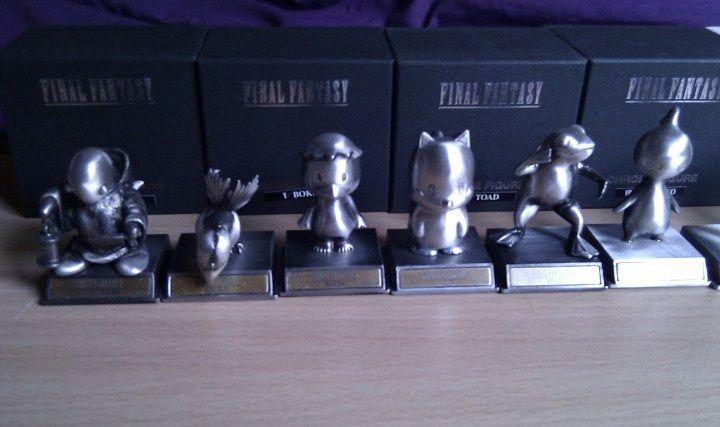 My  Katsle - goodies et figurines  Final Fantasy - IMAG1717_zps76a62ad3