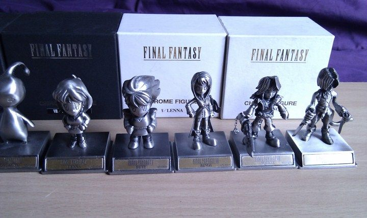 My  Katsle - goodies et figurines  Final Fantasy - IMAG1718_zps8976634b