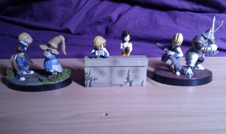 My  Katsle - goodies et figurines  Final Fantasy - IMAG1719_zps6dcd0f1e