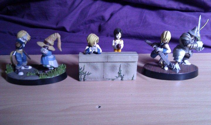 Figurine Final Fantasy 7 renseignements débutant IMAG1719_zps6dcd0f1e