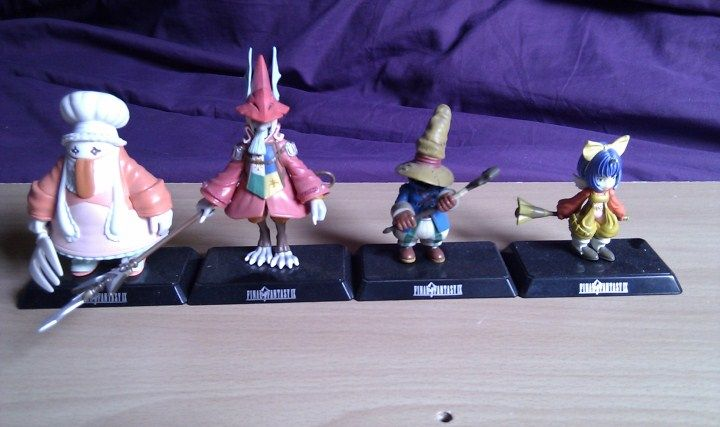My  Katsle - goodies et figurines  Final Fantasy - IMAG1723_zps3ad68bda