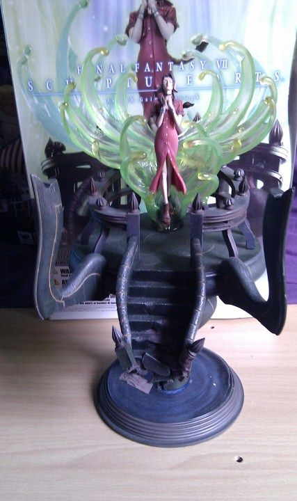 My  Katsle - goodies et figurines  Final Fantasy - IMAG1728_zpscf4daf8b