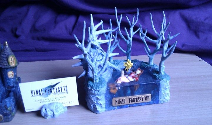 My  Katsle - goodies et figurines  Final Fantasy - IMAG1730_zps234f6603