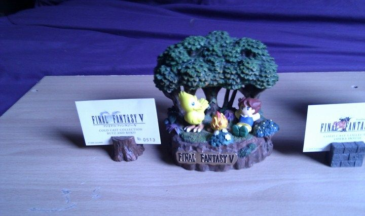 My  Katsle - goodies et figurines  Final Fantasy - IMAG1736_zps2d30ba3d