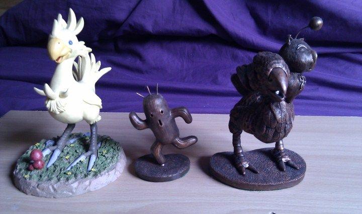My  Katsle - goodies et figurines  Final Fantasy - IMAG1737_zpsd8ee3639