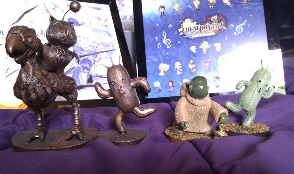 My  Katsle - goodies et figurines  Final Fantasy - IMAG2025_zps82eeb317