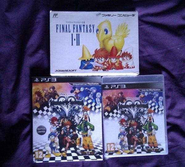 My  Katsle - goodies et figurines  Final Fantasy - IMAG2033_zpse0d83a78