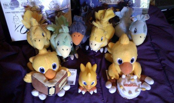 My  Katsle - goodies et figurines  Final Fantasy - IMAG2038_zps2ad879e8