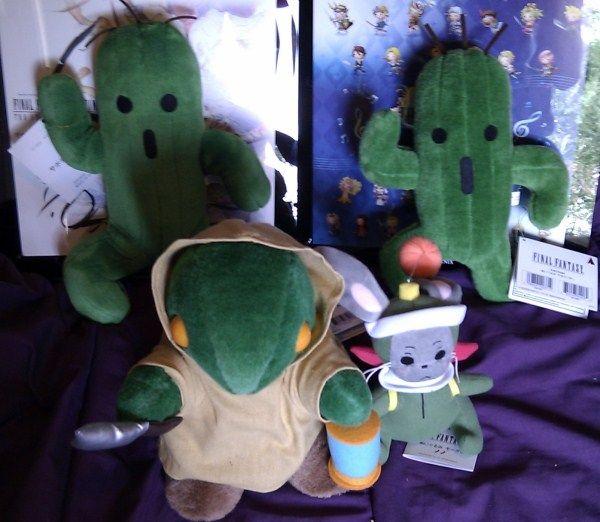 My  Katsle - goodies et figurines  Final Fantasy - IMAG2039_zps4e45d41d