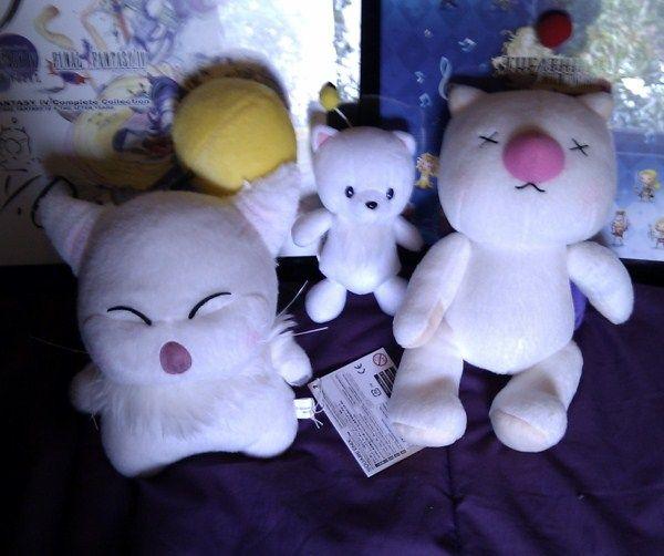 My  Katsle - goodies et figurines  Final Fantasy - IMAG2040_zpscbc9c814