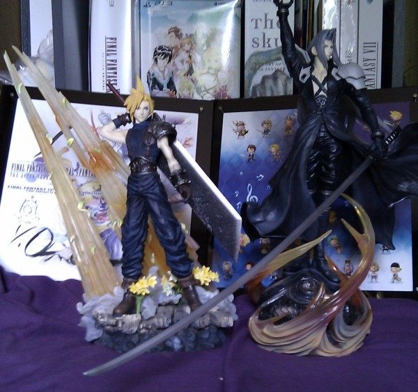 My  Katsle - goodies et figurines  Final Fantasy - IMAG2043_zpsff7bd5e2