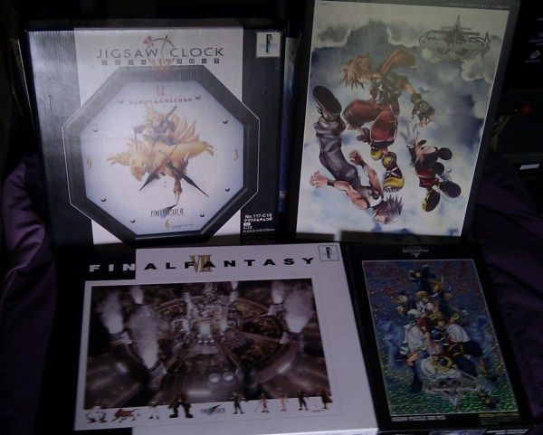 My  Katsle - goodies et figurines  Final Fantasy - IMAG2050_zpsd9b25bec