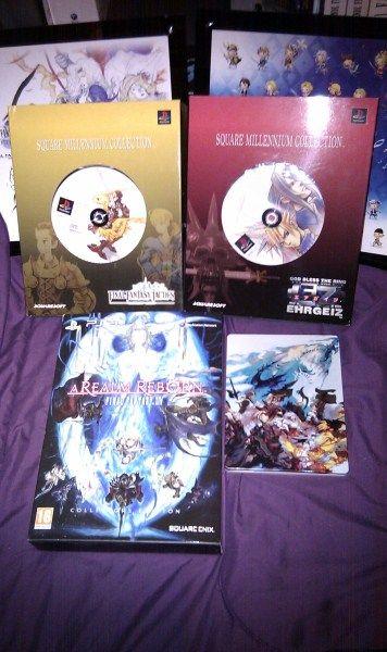 My  Katsle - goodies et figurines  Final Fantasy - IMAG2057_zps7766b321
