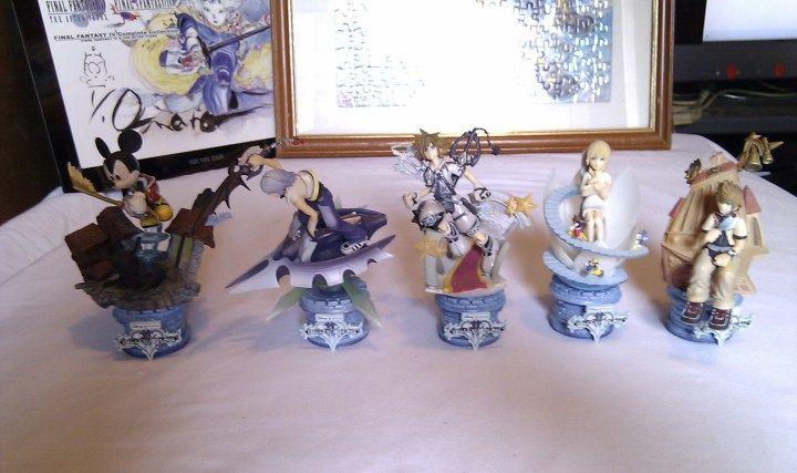 My  Katsle - goodies et figurines  Final Fantasy - IMAG2367_zpsf37f0748