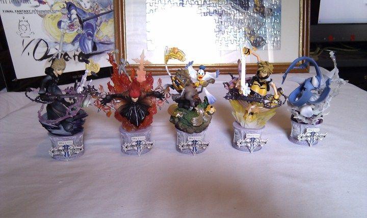 My  Katsle - goodies et figurines  Final Fantasy - IMAG2368_zps92cf0d75