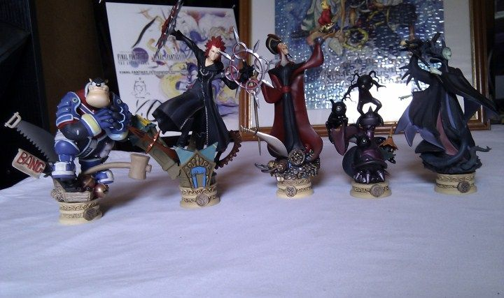 My  Katsle - goodies et figurines  Final Fantasy - IMAG2371_zps53fc23a3