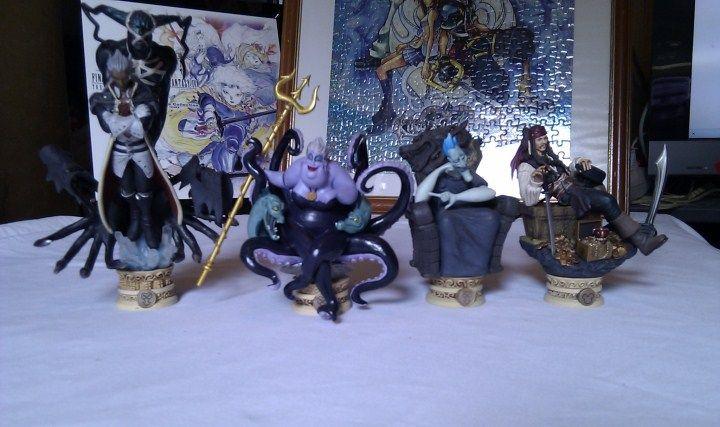 My  Katsle - goodies et figurines  Final Fantasy - IMAG2374_zpscdd745d4