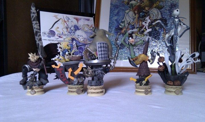 My  Katsle - goodies et figurines  Final Fantasy - IMAG2375_zps8456d1c3