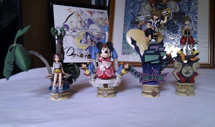 My  Katsle - goodies et figurines  Final Fantasy - IMAG2378_zps5ab69945