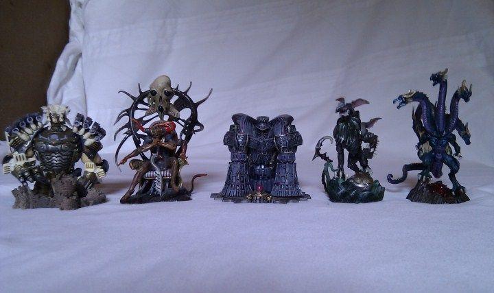My  Katsle - goodies et figurines  Final Fantasy - IMAG2384_zps7c57138e