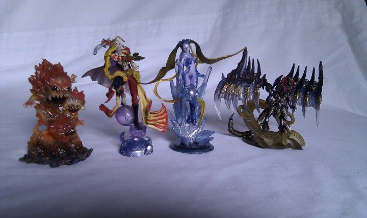 My  Katsle - goodies et figurines  Final Fantasy - IMAG2385_zpsa46c1982