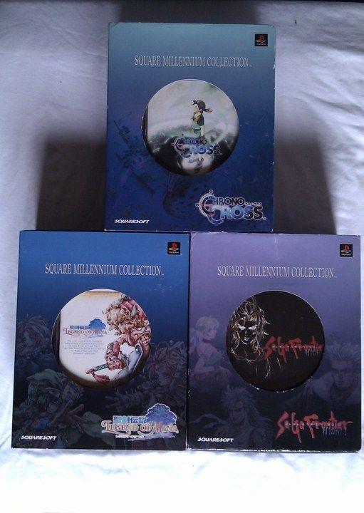My  Katsle - goodies et figurines  Final Fantasy - IMAG2437_zpsc55316c7