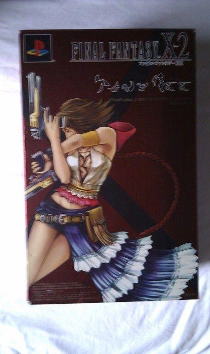 My  Katsle - goodies et figurines  Final Fantasy - IMAG2438_zps8cdccab1