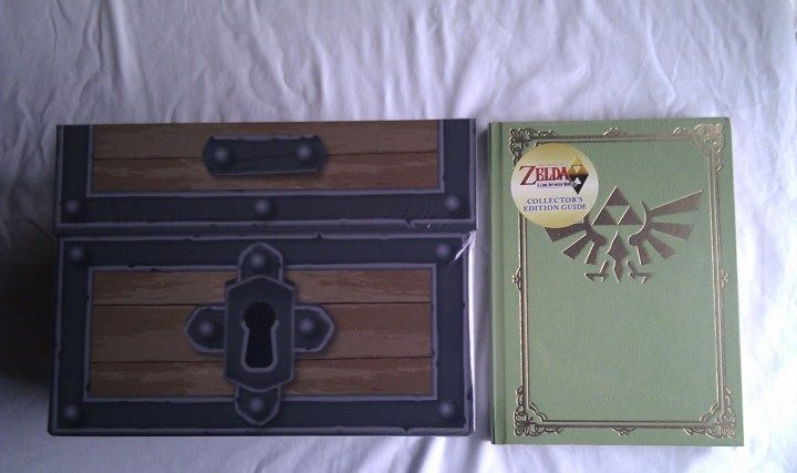 My  Katsle - goodies et figurines  Final Fantasy - IMAG2904_zps8f905460