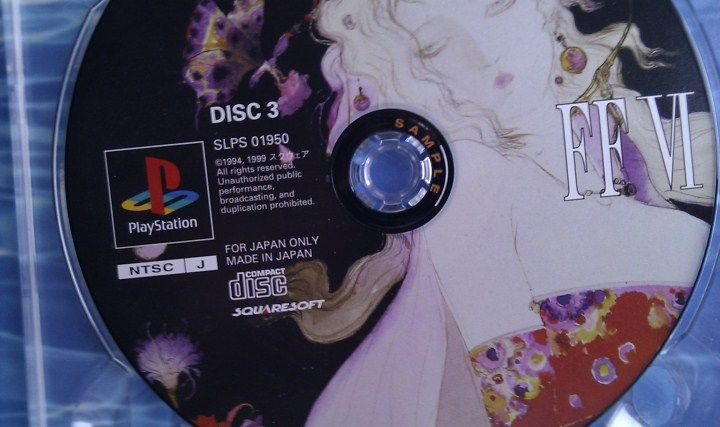 My  Katsle - goodies et figurines  Final Fantasy - IMAG2914_zps94bbf238