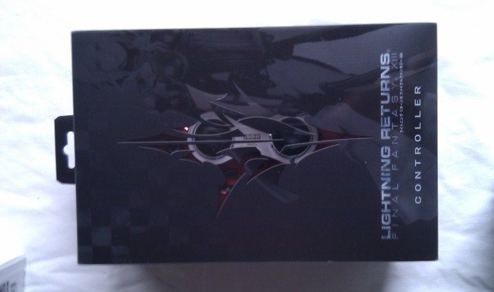 My  Katsle - goodies et figurines  Final Fantasy - IMAG2924_zps51f9431b
