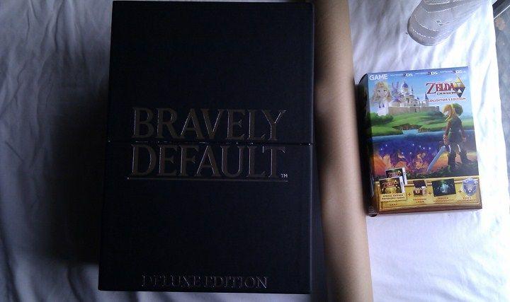 My  Katsle - goodies et figurines  Final Fantasy - IMAG2926_zpse616442d
