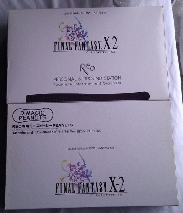 My  Katsle - goodies et figurines  Final Fantasy - IMAG2929_zpsf04878fa