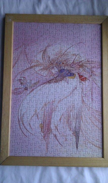 My  Katsle - goodies et figurines  Final Fantasy - IMAG2935_zps2c7e0401