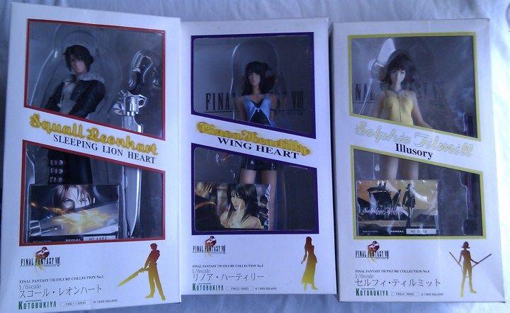 My  Katsle - goodies et figurines  Final Fantasy - IMAG2941_zps12c8465d