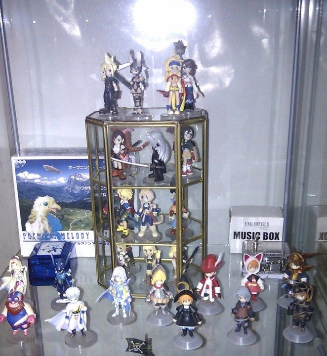 My  Katsle - goodies et figurines  Final Fantasy - IMAG2944_zpsed05d035