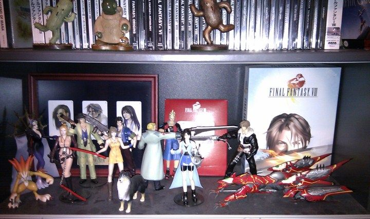 My  Katsle - goodies et figurines  Final Fantasy - IMAG2953_zpse4079aa1