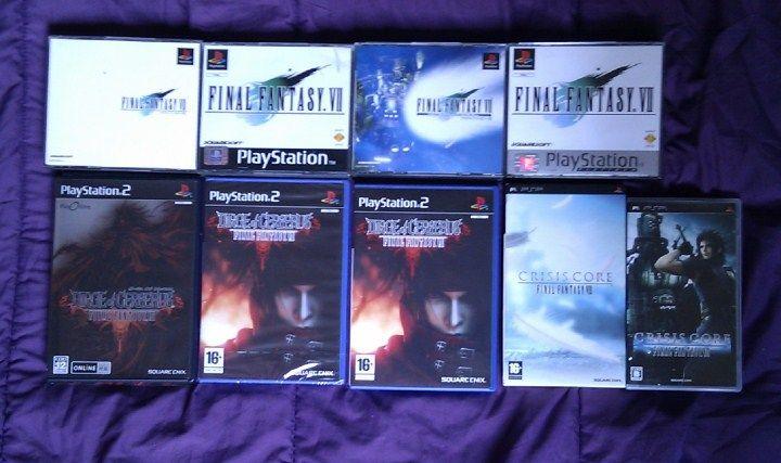 My  Katsle - goodies et figurines  Final Fantasy - Collection26-09-1313_zps4d886ead