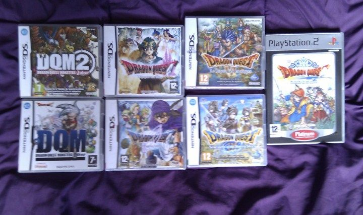 My  Katsle - goodies et figurines  Final Fantasy - Collection26-09-1318_zpsa5a22b27