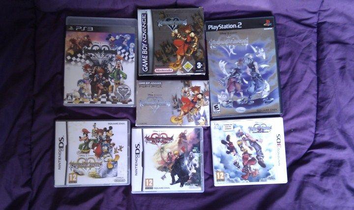 My  Katsle - goodies et figurines  Final Fantasy - Collection26-09-1321_zps65ab9178