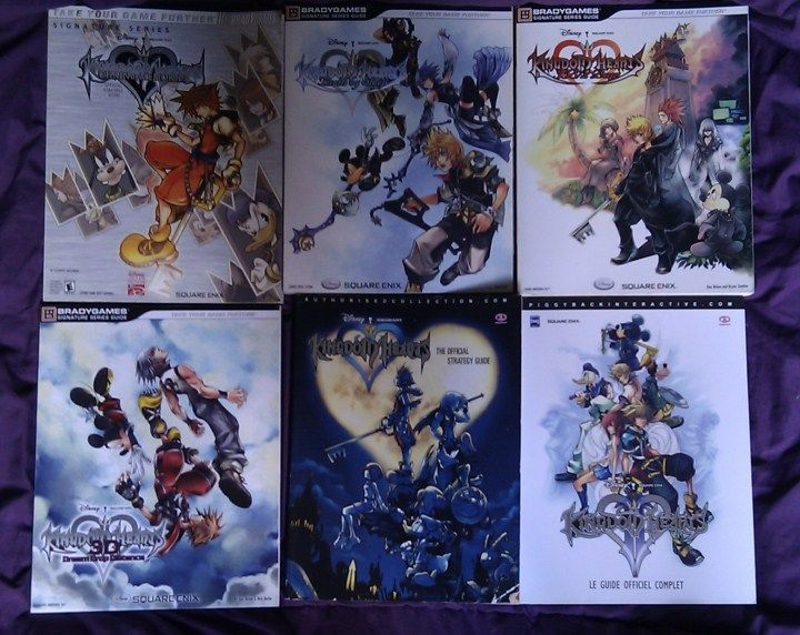 My  Katsle - goodies et figurines  Final Fantasy - Collection26-09-1326_zps2a9be39c