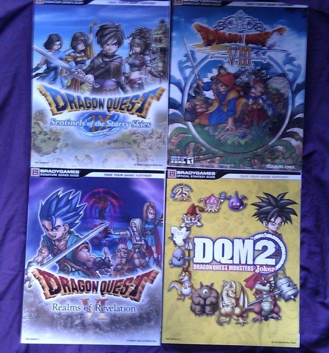 My  Katsle - goodies et figurines  Final Fantasy - Collection26-09-1327_zps0b60ce03