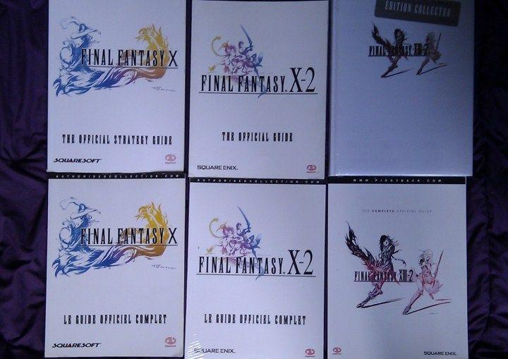 My  Katsle - goodies et figurines  Final Fantasy - Collection26-09-1333_zpsfd974d26