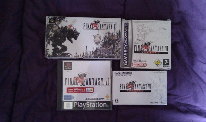 My  Katsle - goodies et figurines  Final Fantasy - Collection26-09-133_zpsd4fe5307