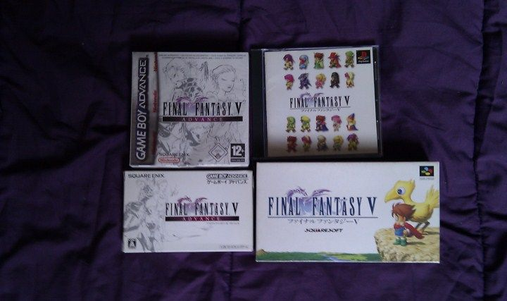 My  Katsle - goodies et figurines  Final Fantasy - Collection26-09-134_zps5b2dab4a