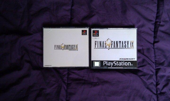 My  Katsle - goodies et figurines  Final Fantasy - Collection26-09-135_zps2df70974