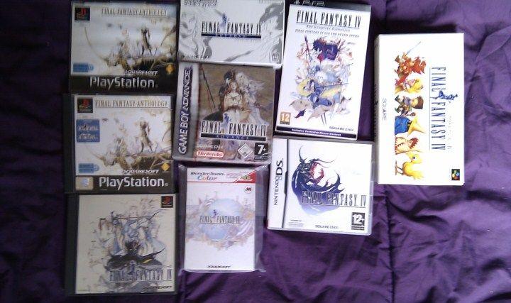 My  Katsle - goodies et figurines  Final Fantasy - Collection26-09-136_zps25478201